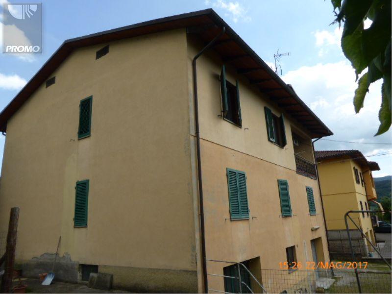 Case Toscane Agenzia Immobiliare : Vendita case coloniche e casali rustici toscana vendita ville