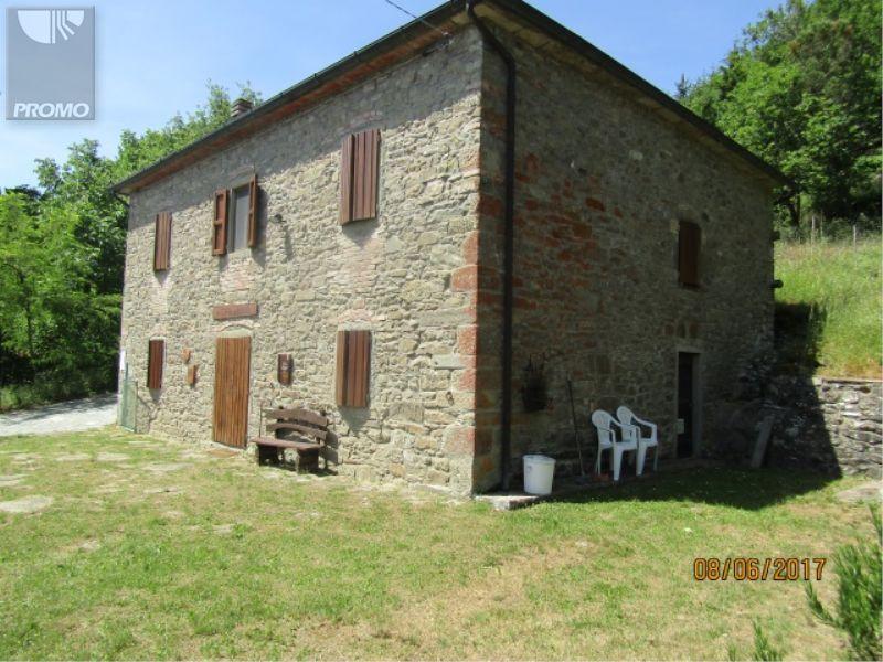 Case Toscane Arezzo : Vendita case coloniche e casali rustici toscana vendita ville
