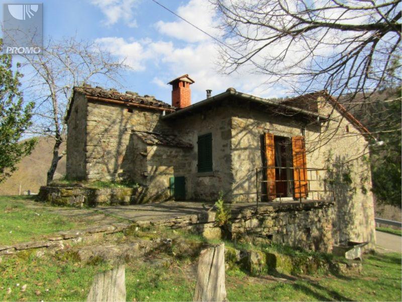 Case Toscane Arezzo : Buon appetito arezzo toscane italië mathilly flickr