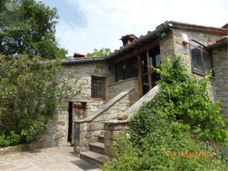 Case Toscane Arezzo : Affitto agriturismo per vacanze in toscana arezzo