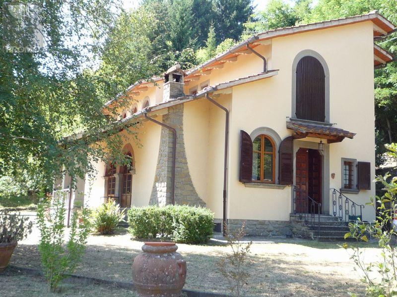 Case Toscane Arezzo : Vendita case coloniche e casali rustici toscana:vendita ville casali