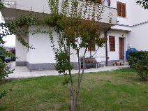 AppartamentoA000266