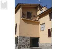 AppartamentoA000446
