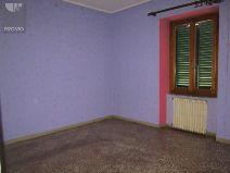 AppartamentoA000463