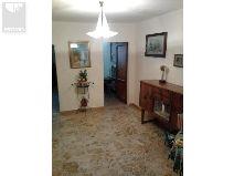 AppartamentoA000491