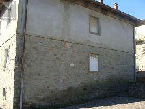 AppartamentoA000510
