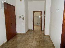 AppartamentoA000518