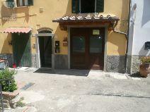 AppartamentoA000530
