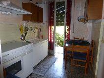 AppartamentoA000539