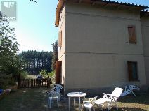 AppartamentoA000544