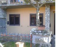 AppartamentoA000571