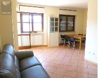 AppartamentoA000575