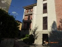 AppartamentoA000625