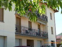 AppartamentoA000637